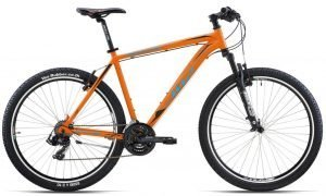 mountain bike bottecchia ty500 27,5""