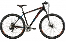 Bottecchia 109 tx55 disc