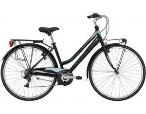 city bike Bottecchia 200