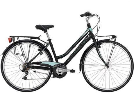 city bike Bottecchia 200