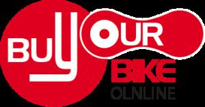 logo-buyyourbikeonline