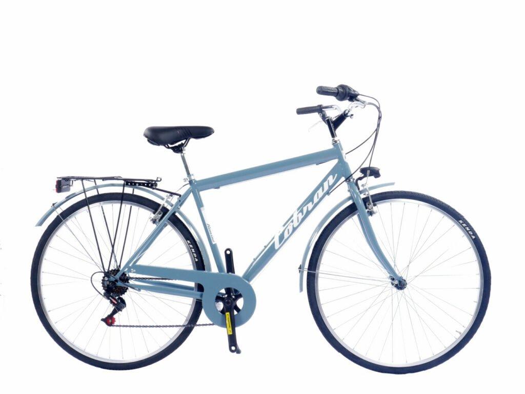 city bike uomo rimini
