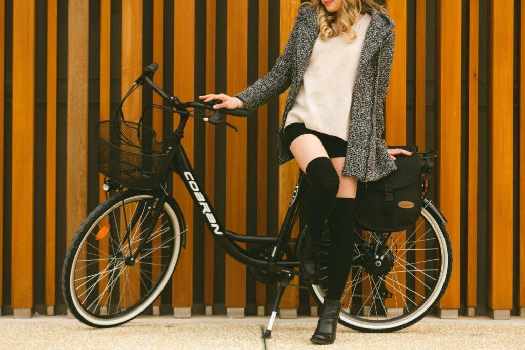 Bici 2_DT_6873