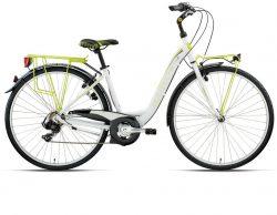 city bike Bottecchia 212