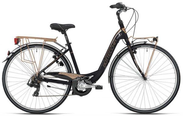 bici da città Bottecchia 21