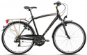 city bike bottecchia 220 2019