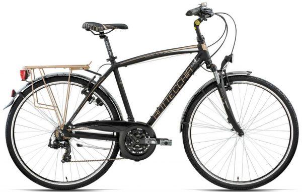 city bike bottecchia 220 2019