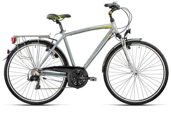 Bottecchia 220 TY city bike