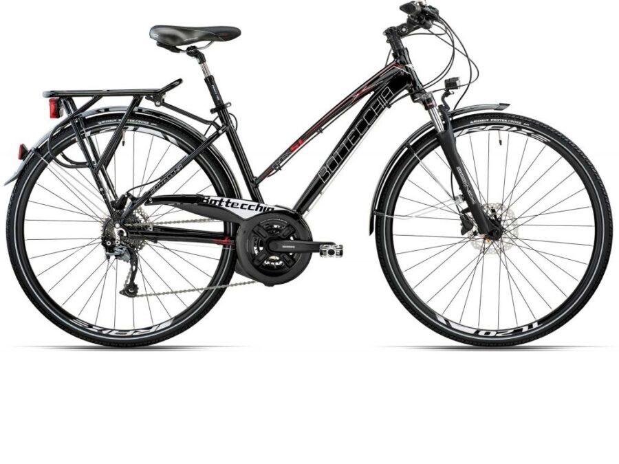 city bike Bottecchia 251
