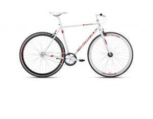 bici bottecchia 301 hasthag scatto fisso offerta