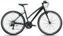 bici bottecchia 311