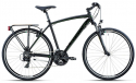 bici da città Bottecchia 315