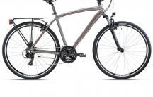 city bike bottecchia 315