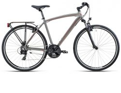city bike bottecchia 315