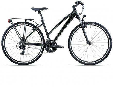 city bike Bottecchia 316