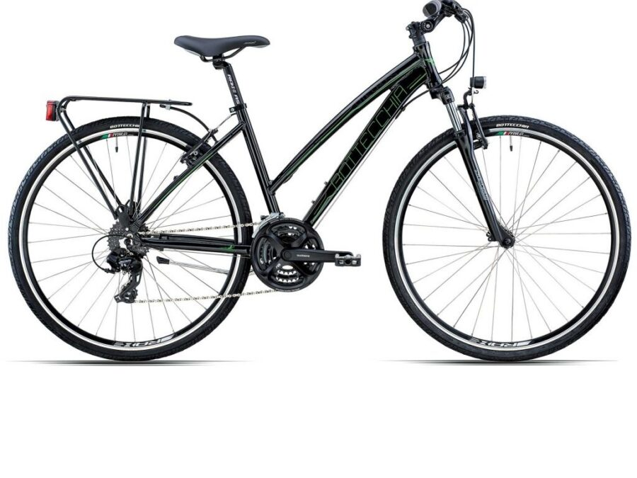 city bike Bottecchia 316