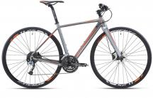 Bici gravel Bottecchia 347