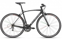 Bottecchia 8Avio Evo Tiagra full Carbon