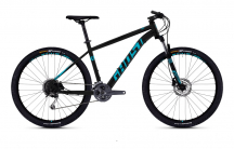 mbt 27.5 Ghost kato 5.7