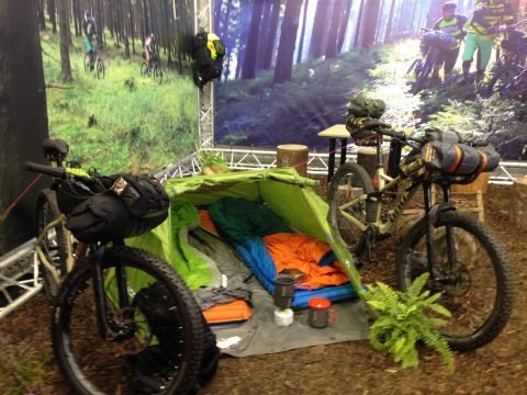 backcountry eurobike