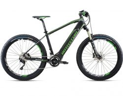mtb bottecchia be55 wat 27.5plus