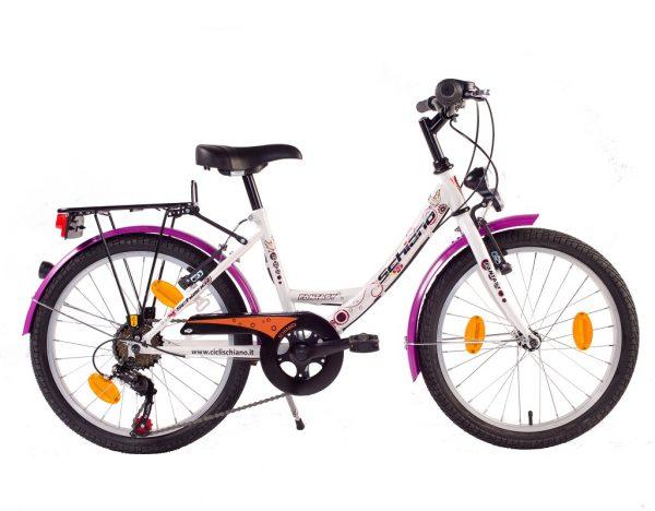 bici del 24