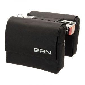 borse per biciclette BRN trendy