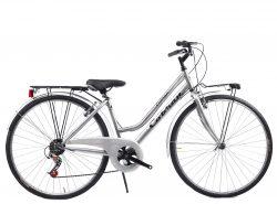 Biciclette-Cobran_RIC1125