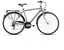 city bike bottecchia 205