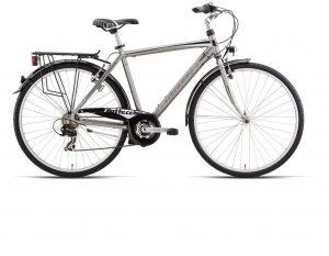 city bike bottecchia 205
