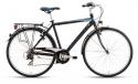 bici da città Bottecchia 205