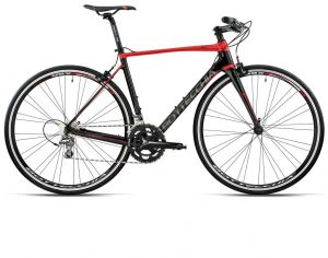 Bottecchia 351 ibrida
