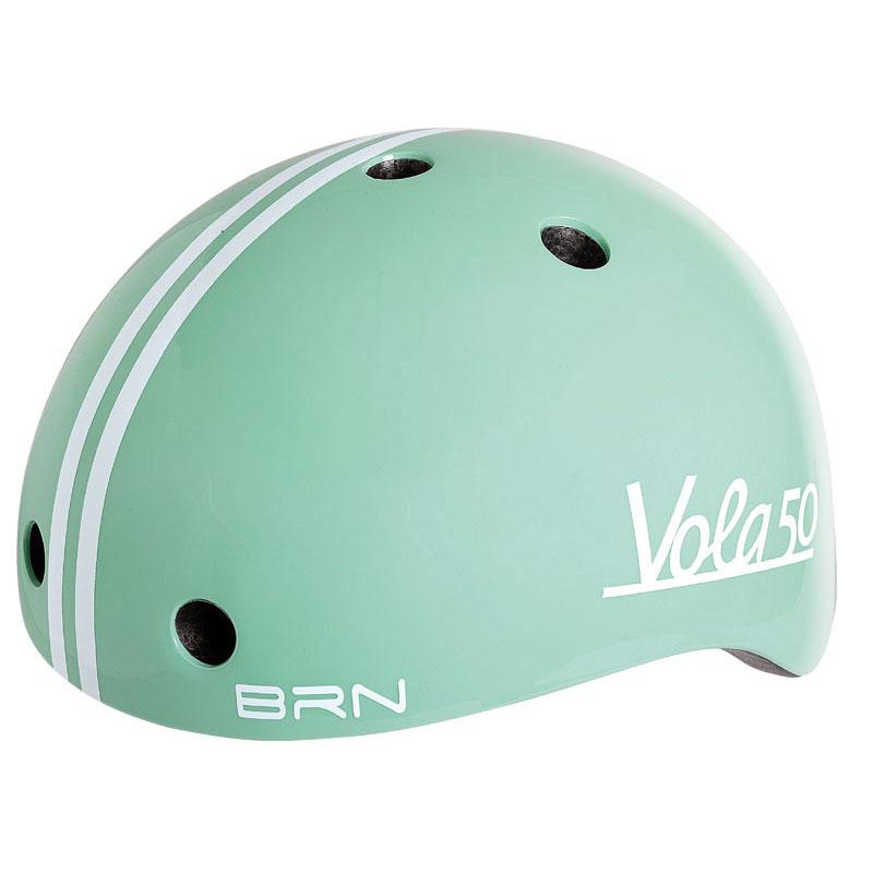 casco da bici bimbo