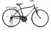 city bike cobran bike