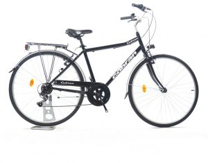 city bike cobran bike