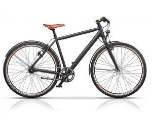 bici da città cross citerra