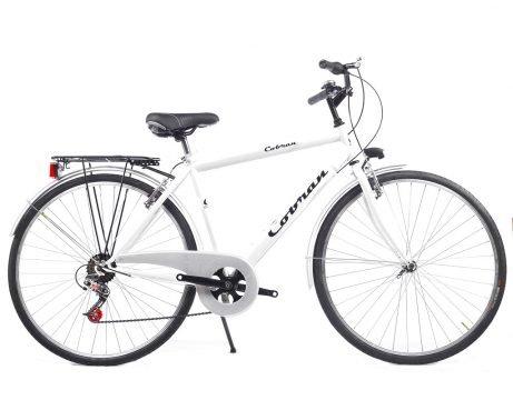 City bike Cobran Rimini