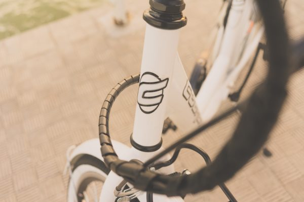 bici elettrica new easy