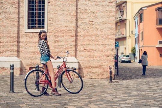 City bike consigli per l'acquisto