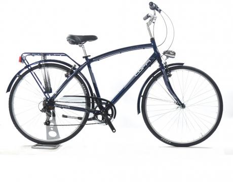 city bike rimini