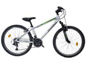 bicicletta da bimbo 24