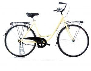 biciclette per hotel