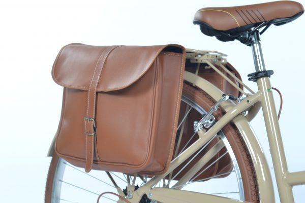 borse per biciclette