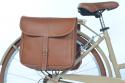 borse per biciclette in ecopelle modello easy