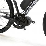 motore centrale bafang per bici elettriche