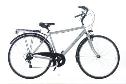 bici da città Rimini in offerta