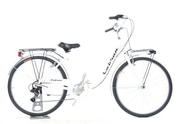 bici venere