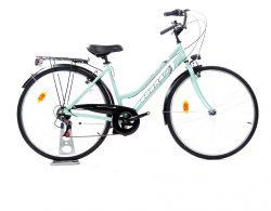 city bike rimini primo prezzo