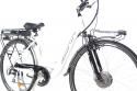 bici elettrica Rimini