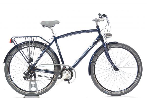 city bike da uomo 21v